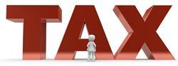 tax concessions